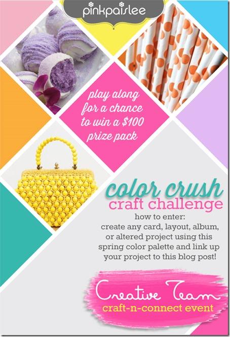 ColorCrush_April2