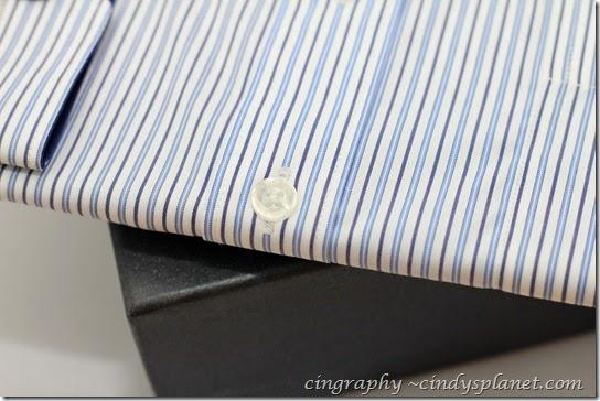 Wayne Lowe Shirt7