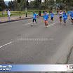 Allianz15k2014pto2-0825.jpg