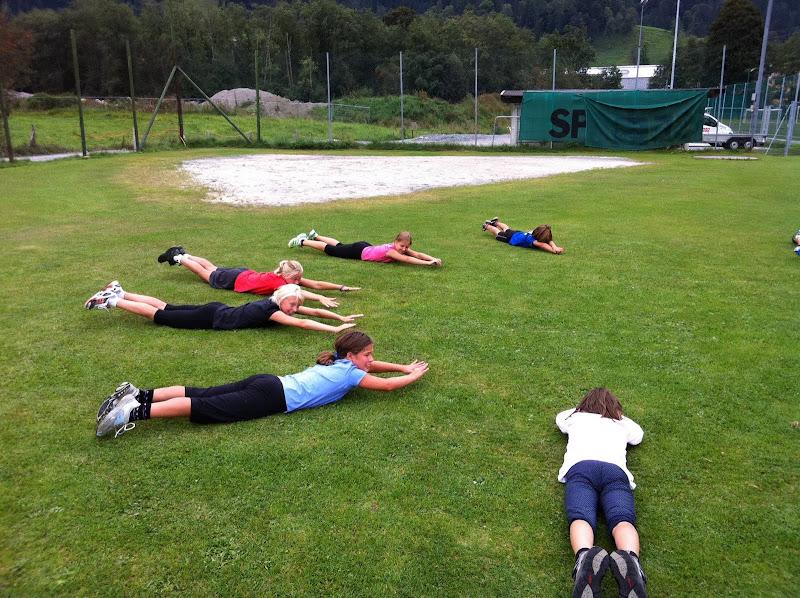 KSC Alpin Sommertraining 2011 (19).JPG