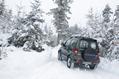 Suzuki-Jimny-4x4-2