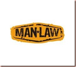 manlaw logo
