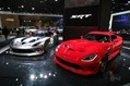 NAIAS-2013-Gallery-118