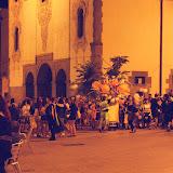 2011-07-23-moscou-carnaval-estiu-1