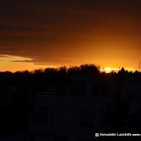 1Weihnachtstag_2011-12-25_281.JPG