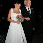 vestido-de-novia-mar-del-plata-buenos-aires-argentina__MG_8029.jpg