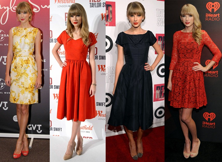 estilo-taylor-swift-moda-looks-04