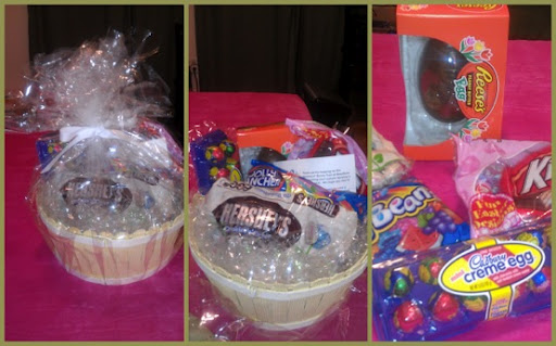 EasterBasket2012-2012-04-6-15-31.jpg