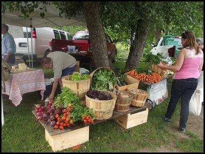 Londonderry farmer's market 022