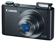 Z-canon-s110-beauty