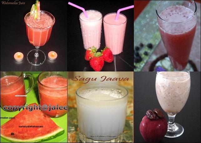 Drinks-6