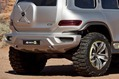 Mercedes-Ener-G-Force-SUV-21