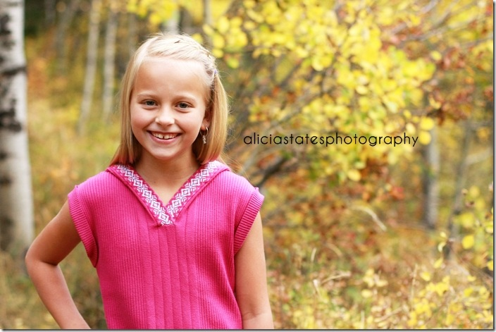 Utah-Family-Photographer-Alicia-States-04