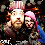 2015-02-07-bad-taste-party-moscou-torello-366.jpg
