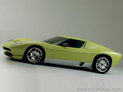 Lamborghini-Miura_Concept_2006_800x600_wallpaper_02