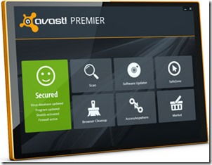avast antivirus free download with crack 2014 full version