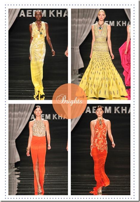 Orange and Yellow copy_edited-1