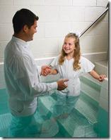 mormon-baptism1