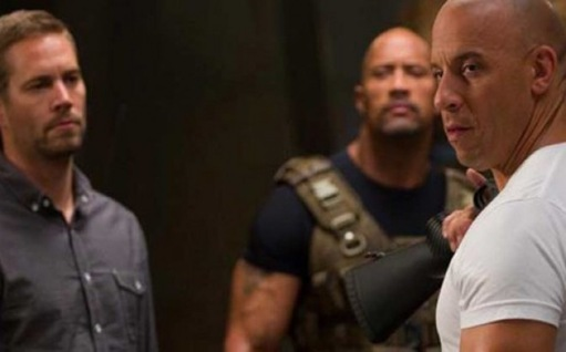 fast_and-furious_6_image_1