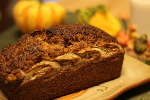 banana_bread046