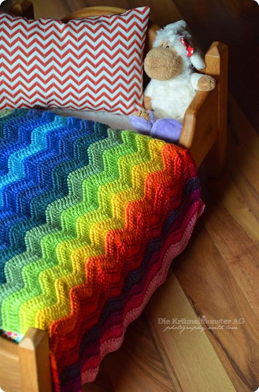 Little Ripple Blanket für Ida (8)
