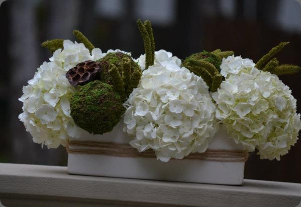 66372_379666895442461_167423121_n hacman floral