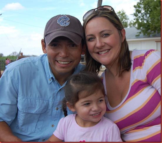 2011-10-07 October 2011 078