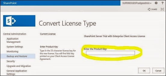 sharepoint-2013-trial-upgrade-2-serial-number