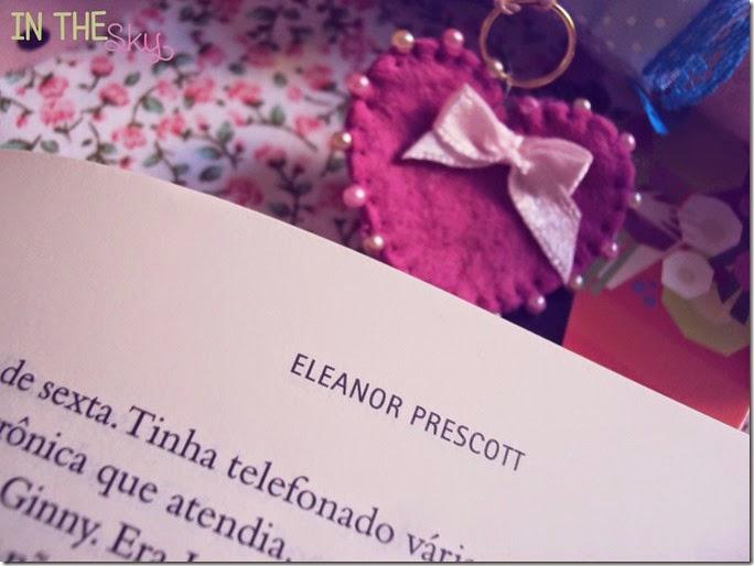 par perfeito_03