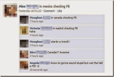 stupid-facebook-posts-026
