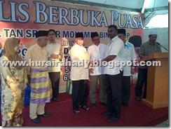 Mukim 7-20120805-00684