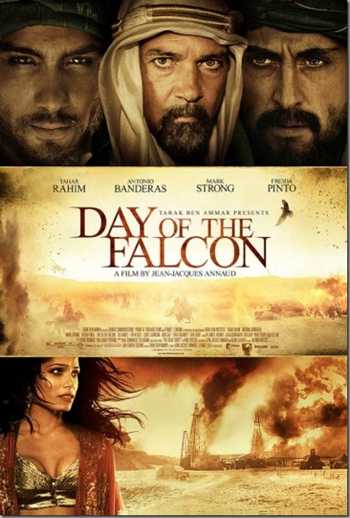 hr_Day_of_the_Falcon_1