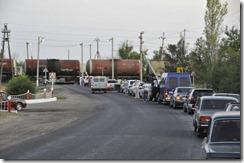 08-12 Volgograd 124 800X novrogatchik