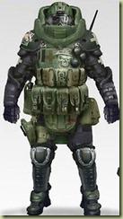 juggernaut-bomb-suit-MW3