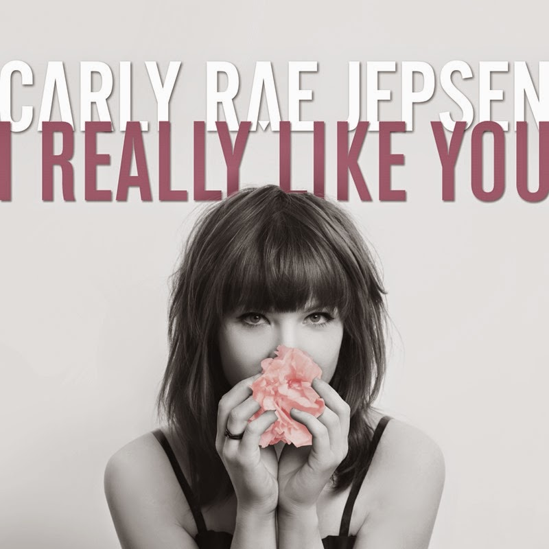 CRJ_irly_cover
