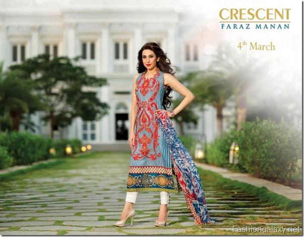 10Crescent-Lawn-Karishma-Kapoor-1