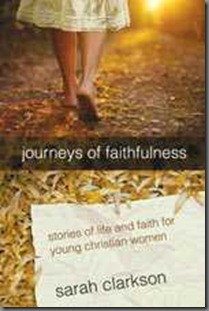 journeys of faithfulness book cover