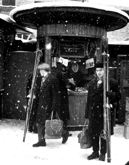 winter_21
