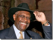 01-01-09_-_Herman_Cain_-_Portrait_4