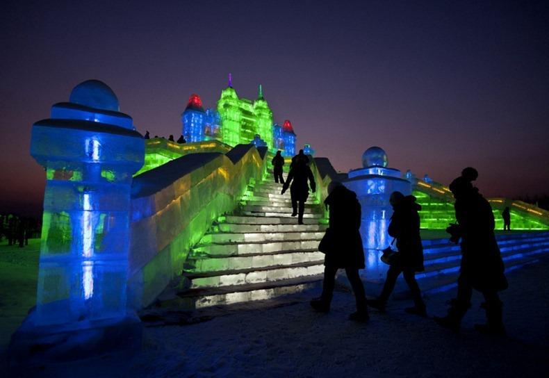 harbin-ice-festival-2012-2