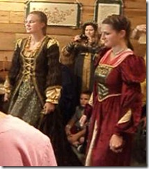 Medieval Dancing2