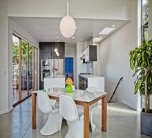 arquitectura-moderna-casas-modernas