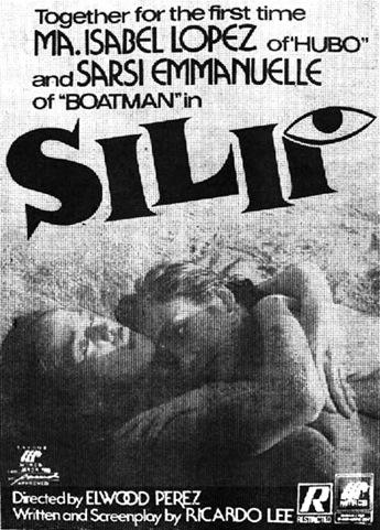 silip 02