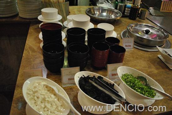 Cafe Ilang Ilang Buffet Manila Hotel 161
