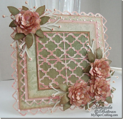shabby tea room card-475