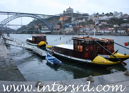 2012_01_01 Passagem de ano Porto 165.jpg