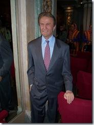 2011.08.15-033 Bernard Kouchner