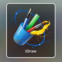 IDraw BusinessCard