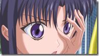 [Aenianos]_Bishoujo_Senshi_Sailor_Moon_Crystal_03_[1280x720][hi10p][08C6B43F].mkv_snapshot_05.59_[2014.08.09_21.03.39]