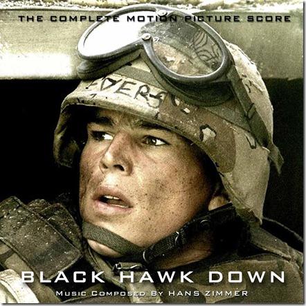 ดูหนังออนไลน์ Black Hawk Down ยุทธการผ่ารหัสทมิฬ [HD]